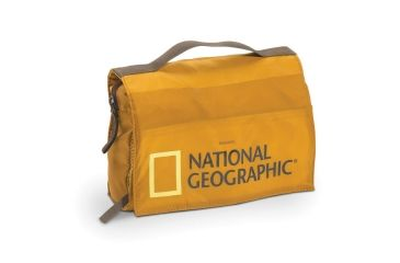 National Geographic Utility Kit