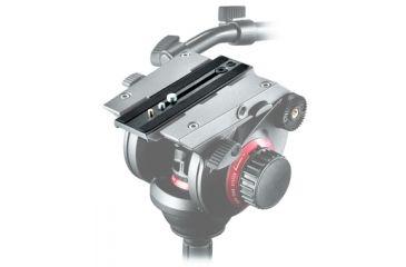 Manfrotto Video Camera Plate