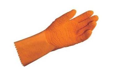 Mapa/Spontex Pioneer Corp Gloves Harpon 321 10 PK50 321310