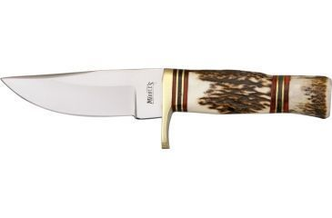 Marbles Small Hunter Blade, 7in. MR519