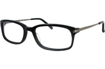 Marcolin MA6805 Eyeglass Frames - 001 Frame Color