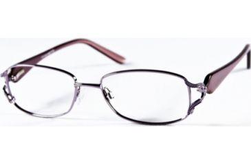 Marcolin MA7293 Bifocal Prescription Eyeglasses