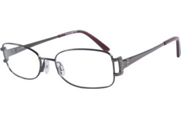 Marcolin MA7296 Eyeglass Frames - 008 Frame Color