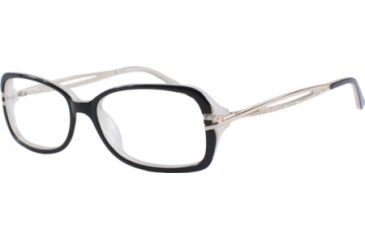 Eyeglass Frame Size 51 : Marcolin MA7297 Prescription Eyeglasses Free Shipping ...