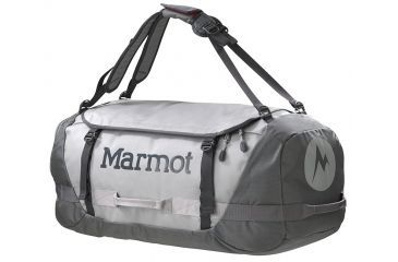 e4497f4d3ec4 Marmot Long Hauler Duffle Bag - Large