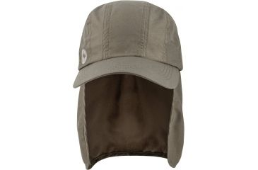 e6f706d7d31ac ... Men s-Bright Steel Dark Charcoal-One Size. Marmot Simpson Convertible  Hiking Cap - Men s-Deep Olive Cinder-One Size