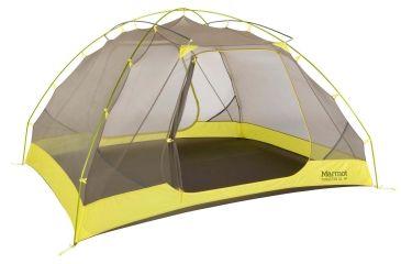 e8650dd25e5 Marmot Tungsten Ul 4P Tent