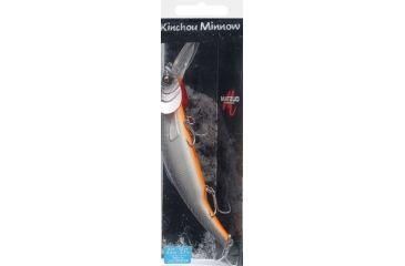 20-Matzuo Kinchou Minnow Saltwater Series Bait