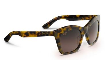 aab515381f1 Maui Jim Coco Palms Sunglasses