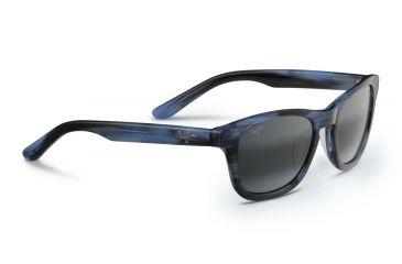 fcea5dd11e Maui Jim KA A Point Sunglasses