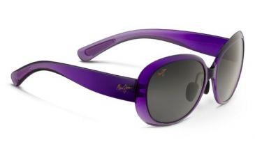 da97525c48 Maui Jim Nahiku Sunglasses