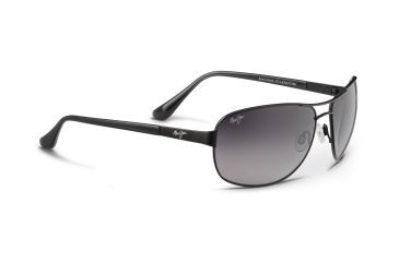 bfb3f601dbd Maui Jim Sand Island Sunglasses
