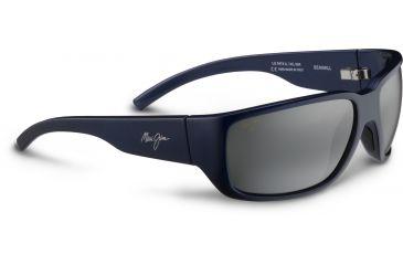 Opplanet maui jim seawall sunglasses midnight blue grey lenses jpg 365x240 Maui  jim seawall b21011b220