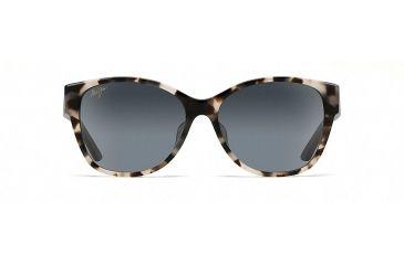 ddf70c76ec2 Maui Jim Summer Time Polarized Cat Eye Sunglasses
