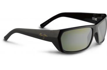 f00d46e5fa9d0 Maui Jim Waimea Canyon Sunglasses