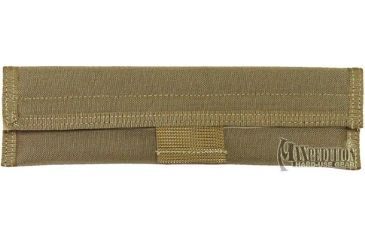 "Maxpedition 10"" Envelope Pouch - Khaki 9814K"