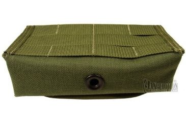 5-Maxpedition 12-rnd Shotgun Ammo Pouch 1434