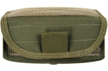 2-Maxpedition 12-rnd Shotgun Ammo Pouch 1434
