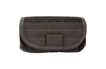 4-Maxpedition 12-rnd Shotgun Ammo Pouch 1434