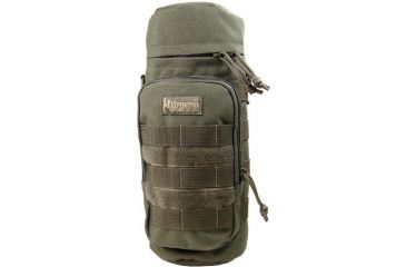 Maxpedition 12 X 5 Water Bottle Holder Pouch 0323