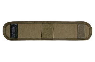 """Maxpedition 2"""" Shoulder Pad - Khaki 9408K"""