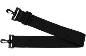 Maxpedition 2in Shoulder Strap - Black 9502B
