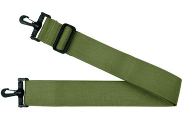 Maxpedition 1.5in Shoulder Strap - OD Green 9501G