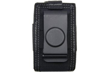 Maxpedition 3.5 Clip-On Phone Holster - Black 0107B