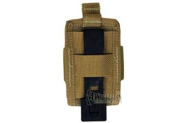 Maxpedition 3.5 Clip-On Phone Holster