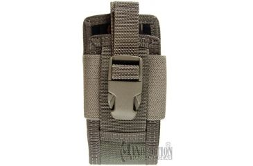 "Maxpedition 5"" Clip-On Phone Holster - Foliage Green 0110F"