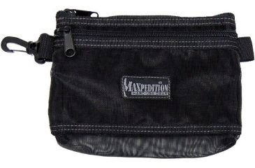 Maxpedition 7 X 5 Moire Pouch