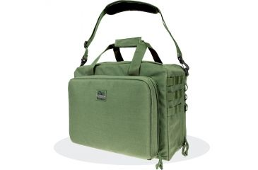 Maxpedition Balthazar Gear Bag, Large - OD Green 0618G