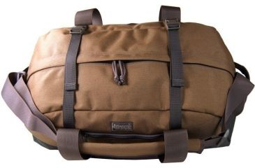 Maxpedition Baron Load-Out Duffel Bag (Small)
