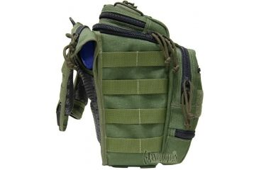 Maxpedition Colossus Versipack Bag