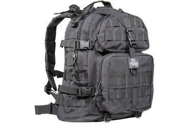Maxpedition Condor-II Backpack 0512 - Black