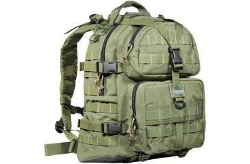 Maxpedition Condor-II Backpack - OD Green 0512G