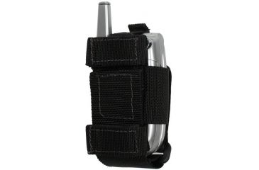 Maxpedition CP-S Small Cell Pouch