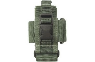 Maxpedition Cp S Small Cell Pouch Foliage Green 0103f