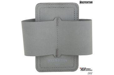 1-Maxpedition DMW Dual Mag Wrap