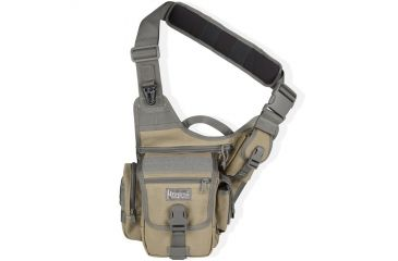 12-Maxpedition FatBoy S-Type Versipack Pack 0408