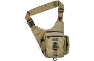 3-Maxpedition FatBoy S-Type Versipack Pack 0408
