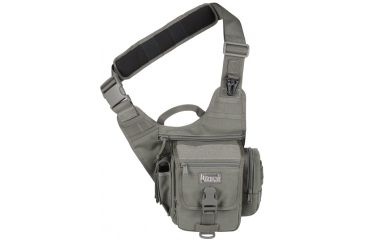 5-Maxpedition FatBoy S-Type Versipack Pack 0408