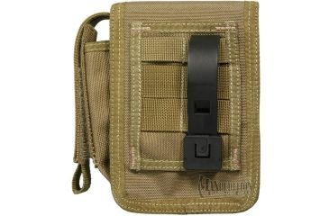 Maxpedition H-1 Waistpack Tactical Pouch