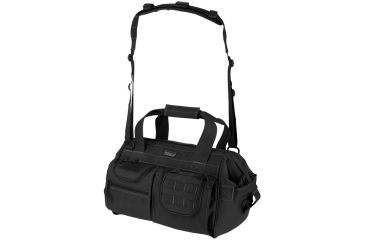 Maxpedition Handler Kit Bag - Small, Black 0657B