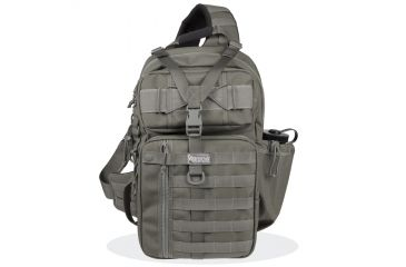 Maxpedition Kodiak S-Type Gearslinger, Foliage Green 0468F