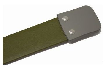 Maxpedition Liger Gun Belt, OD Green