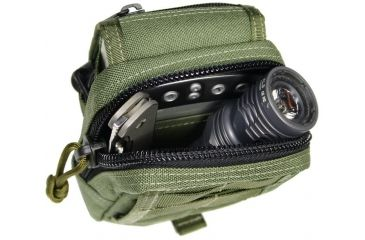 Maxpedition M-1 Waistpack Pouch