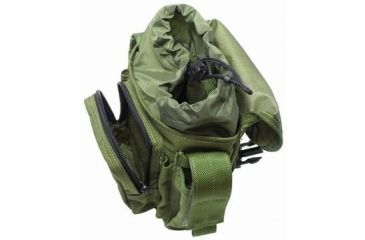 Maxpedition M-4 Waistpack Pouch