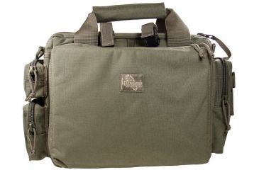 Maxpedition MPB Multi-Purpose Bag - Foliage Green 0601F