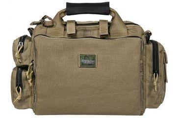Maxpedition MPB Multi-Purpose Bag - Khaki 0601K